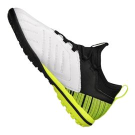 Buty piłkarskie Puma One 5.3 Tt M 105648-03 żółte żółty 5