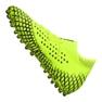 Buty piłkarskie Puma Future 4.1 Netfit Mg M 105678-03 żółte żółty 1
