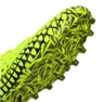 Buty piłkarskie Puma Future 4.1 Netfit Mg M 105678-03 żółte żółty 5