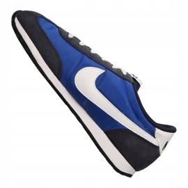 Buty Nike Mach Runner M 303992-414 niebieskie 15