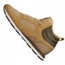 Buty Puma Vista Mid Wtr M 369783-03 brązowe 5