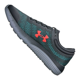 Buty biegowe Under Armour Charged Bandit 5 M 3021947-403 1