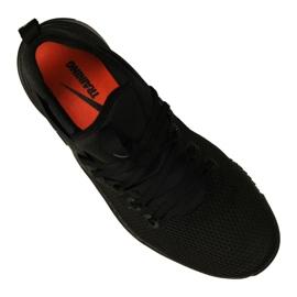 Buty Nike Free Metcon M AH8141-003 czarne 1