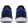 Buty Nike Revolution 4 Eu M AJ3490 414 granatowe 4