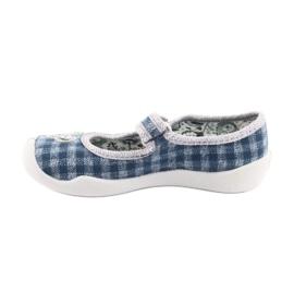 Befado obuwie dziecięce 114X351 3
