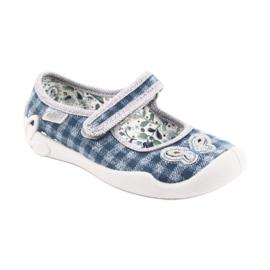 Befado obuwie dziecięce 114X351 2