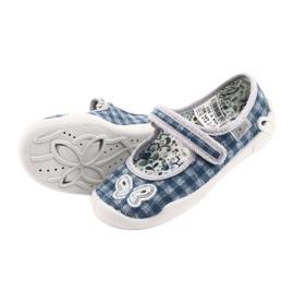 Befado obuwie dziecięce 114X351 6