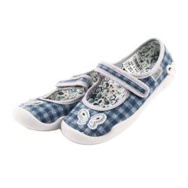 Befado obuwie dziecięce 114X351 4