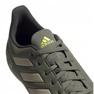 Buty piłkarskie adidas Predator 19.4 FxG M EF8211 szare 3