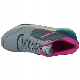 Buty Reebok Gl 6000 Out-Color W BD1579 szare 2