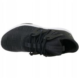 Buty Reebok Hayasu Ltd W CN1943 czarne szare 2