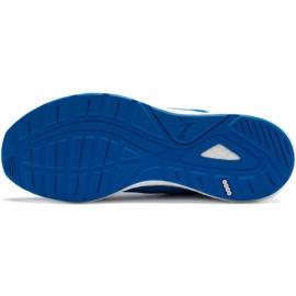 Buty Puma Nrgy Neko Sport M 191583 06 niebieskie 5