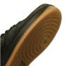 Buty Nike Air Force 1 High Lv 8 Gs Jr 807617-300 zielone 2
