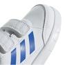 Buty adidas AltaSport Cf I Jr D96844 3