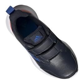 Buty adidas Jr AltaRun Cf Jr G27235 czarne 3