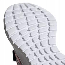 Buty adidas Jr AltaRun Cf Jr G27230 czarne 5