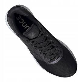 Buty adidas Solar Ride M EF1426 czarne 3
