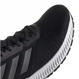 Buty adidas Solar Ride M EF1426 czarne 4