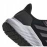 Buty adidas Solar Ride M EF1426 czarne 5