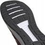 Buty adidas Runfalcon M EE8154 5