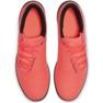 Buty piłkarskie Nike Phantom Venom Club Tf M AO0579 810 biały, pomarańczowy pomarańczowe 1