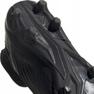 Buty piłkarskie adidas Predator 19.2 Fg M F35603 czarny czarne 5