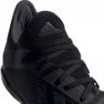 Buty piłkarskie adidas X 19.3 In M F35369 czarny czarne 3