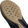 Buty piłkarskie adidas X 19.3 In M F35369 czarny czarne 6