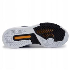 Buty adidas Originals Drop Step Jr EE8757 granatowe 1