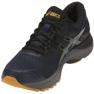 Buty do biegania Asics Gel Pulse 9 G M Tx T7D4N-5890 czarne 3