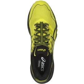 Buty do biegania Asics Gel Sonoma 3 M Gtx T727N- 8990 1
