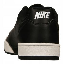 Buty Nike Grandstand Ii M M AA2190-001 czarne 6