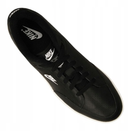 Buty Nike Grandstand Ii M M AA2190-001 czarne 10