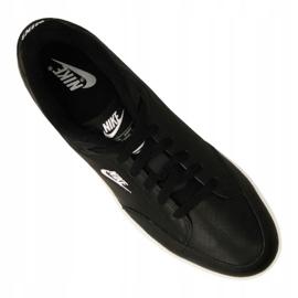 Buty Nike Grandstand Ii M M AA2190-001 czarne 11