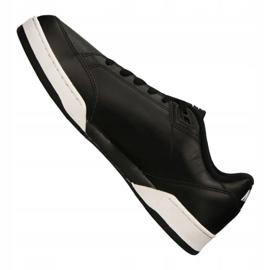 Buty Nike Grandstand Ii M M AA2190-001 czarne 12