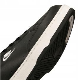 Buty Nike Grandstand Ii M M AA2190-001 czarne 15