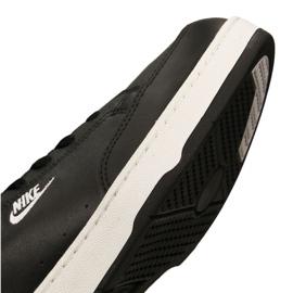 Buty Nike Grandstand Ii M M AA2190-001 czarne 17