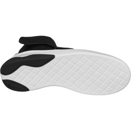 Buty Nike Marxman M 832764-001 czarne czarne 2