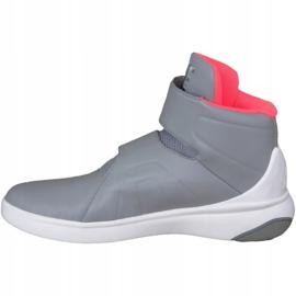 Buty Nike Marxman M 832764-002 szare szare 1