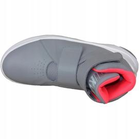 Buty Nike Marxman M 832764-002 szare szare 2
