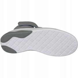 Buty Nike Marxman M 832764-002 szare szare 3