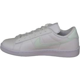 Buty Nike Tennis Classic W 312498-135 białe 1
