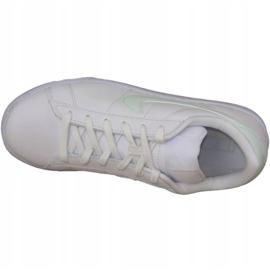 Buty Nike Tennis Classic W 312498-135 białe 2