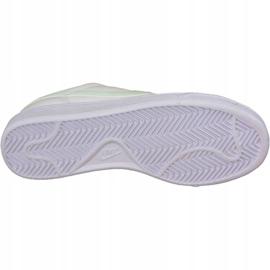 Buty Nike Tennis Classic W 312498-135 białe 3