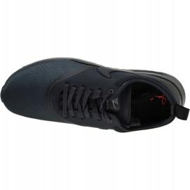 Buty Nike Beautiful X Air Max Thea Ultra Premium W 848279-003 czarne 2