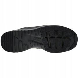 Buty Nike Beautiful X Air Max Thea Ultra Premium W 848279-003 czarne 3