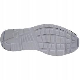 Buty Nike Air Max Tavas Gs W 814443-402 granatowe 3