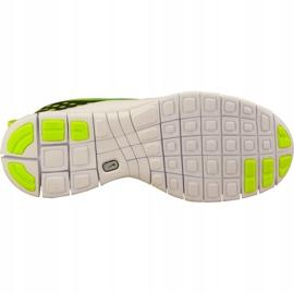Buty Nike Free Express Gs W 641862-005 czarne wielokolorowe 3