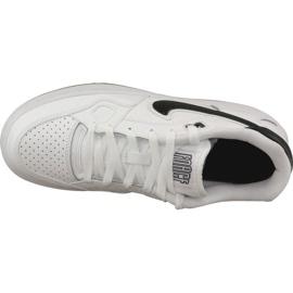 Buty Nike Son Of Force Gs W 615153-108 białe 2