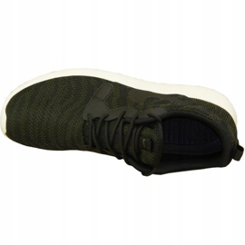 Buty Nike Rosherun W 705217-300 czarne 2
